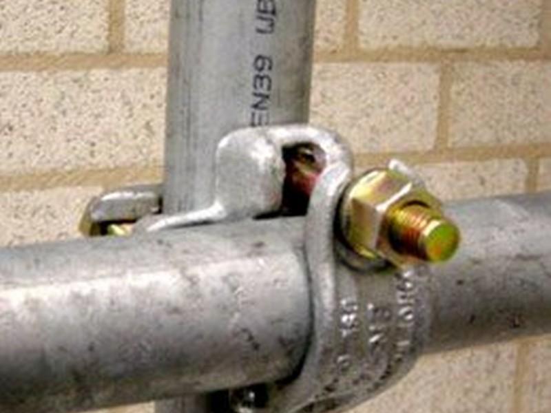 scaffolding_steel_pipe_634661216198446210_1